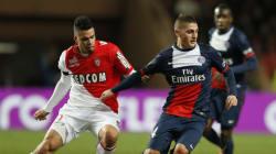 Ligue des Champions : le PSG va devoir s'inspirer de son