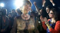 10 ans plus tard, Québec solidaire rêve encore au grand soir