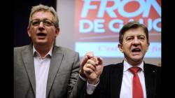 Européennes: accord final sur la lutte des places au Front de