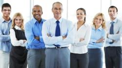 Le management par projet, vecteur d'agilité, d'innovation et de fidélisation des