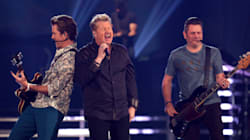 Lip Sync Scandal Hits Country Music