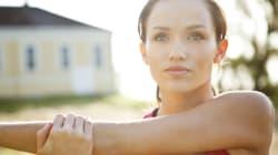 6 façons inédites de se motiver à faire de l'exercice - Ellen