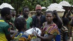 Gabon: un acteur de la sécurité et de la reconstruction en République