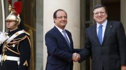 Bruxelles applaudit le détail du pacte de