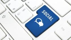 L'explosion des données numériques portée par l'internet des