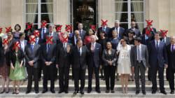 Députés, ministres... les victimes du