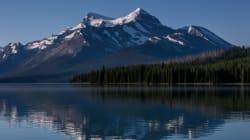 Parc national de Jasper: trois anciens dirigeants de Parcs Canada dénoncent un projet