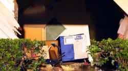 Orlando: Une voiture fonce dans une garderie et fait un mort et 14