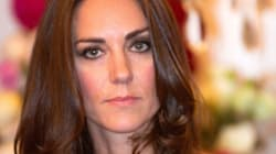 Kate Middleton's Breathtaking Dress Has Special