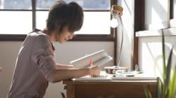 5 conseils imbattables pour se faire (enfin)