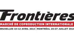 Bruxelles accueille le marché de coproduction «Frontières» de