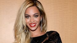 Beyonce Wears No Makeup, Is Still