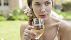 10 vins pour que le printemps se montre le bout du