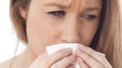 Grippe: une nouvelle découverte scientifique