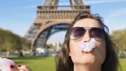 La Francia vieta le mail di lavoro dopo le