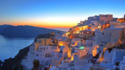 5 coisas que os gregos podem nos ensinar sobre envelhecer