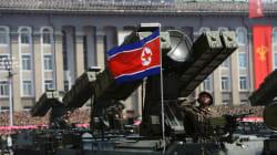 北朝鮮「並進路線」への対処法