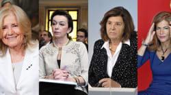 Renzi vuole donne ai vertici della aziende