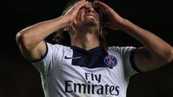 La pire saison des clubs français malgré le phénomène