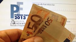 Italia nona per retribuzioni fra Paesi Ocse, peso tasse sale al