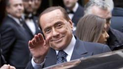 Italicum appeso ai destini di Silvio Berlusconi: Renzi e il Pd meditano di rivedere la legge