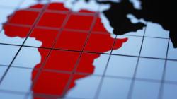 Le bal des sommets ou l'Afrique pour