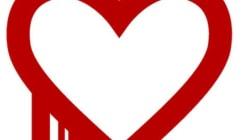 Heartbleed, la falla si allarga anche agli apparecchi hi-tech
