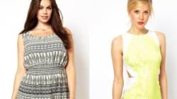 Cute Summer Dresses Under