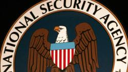 La NSA aurait été au courant de la faille informatique