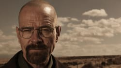 Why Toys R Us Pulled 'Breaking Bad' Action Figures Off