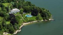 Découvrez la maison de rêve vendue au prix record de 120 millions de