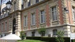 L'Institut Pasteur a perdu des tubes contenant du virus SRAS,