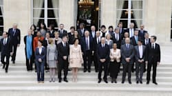 Les généreuses primes de cabinet du gouvernement Ayrault en