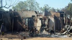 Nigeria : au moins 60 personnes tuées par des islamistes