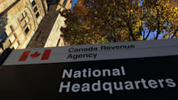 CRA Charity Audit 'Targeted To Folks That Speak Up Against