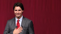 Is Trudeau's Positive Approach His Greatest