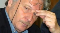 Il giurista anti Ingroia sarà candidato con il Pd alle Europee