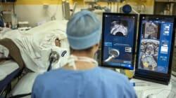 Cancer de la prostate : une étude conseille de limiter les