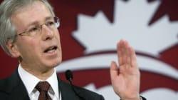 Canada Condemns Mass Killings In Saudi