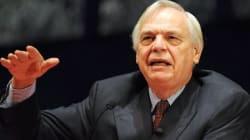 L'affaire Pereira spacca la politica