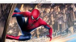 『アメイジング・スパイダーマン2』―課題こそが成長のキー