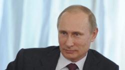 Russie: