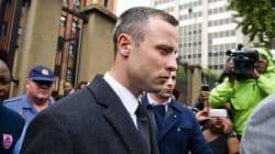 Oscar Pistorius: le procureur a complété son