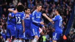 Fair-play financier : la méthode de Chelsea pour ne pas subir le sort du
