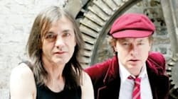 Malcolm Young Too Ill To Return To AC/DC After 41