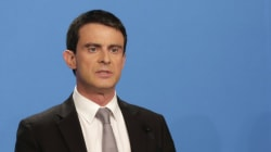 Les premières mesures de Valls approuvées par les