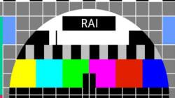 Dall'evasione del canone Rai 150 milioni per la copertura degli 80 euro in busta