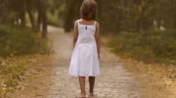 False Confession, New Arrest In B.C. Girl's Sex Assault,