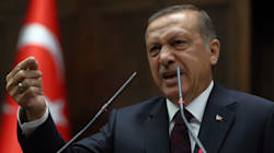 What's Next in Tayyip Erdogan's Complicated Political
