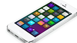 L'iPhone 6 devrait sortir en deux versions en septembre